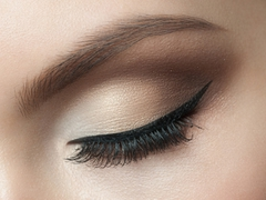 <a href=&quot;http://www.gl-beauty.com/de/portfolio-items/eyebrowing-color-style/&quot; alt=&quot;Eyebrowing Schulung&quot; title=&quot;Eyebrowing Schulung&quot;>Eyebrowing Color & Style Schulung</a>
