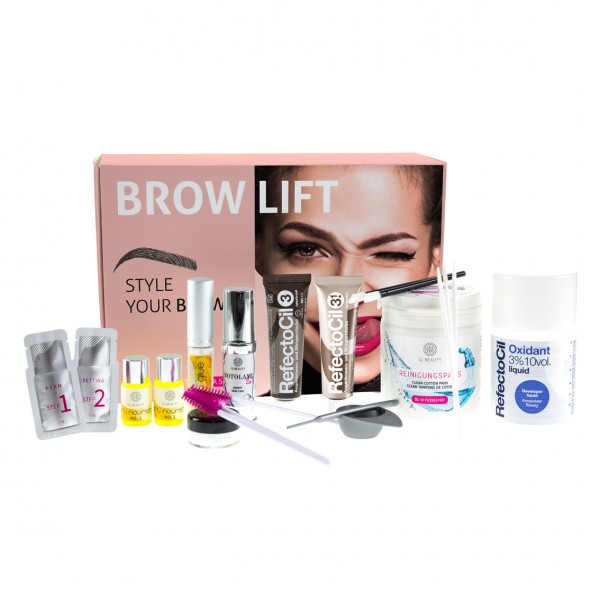 BROW LIFT Set