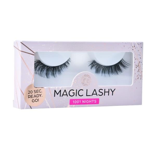 MAGIC LASHY | 1001 Nights