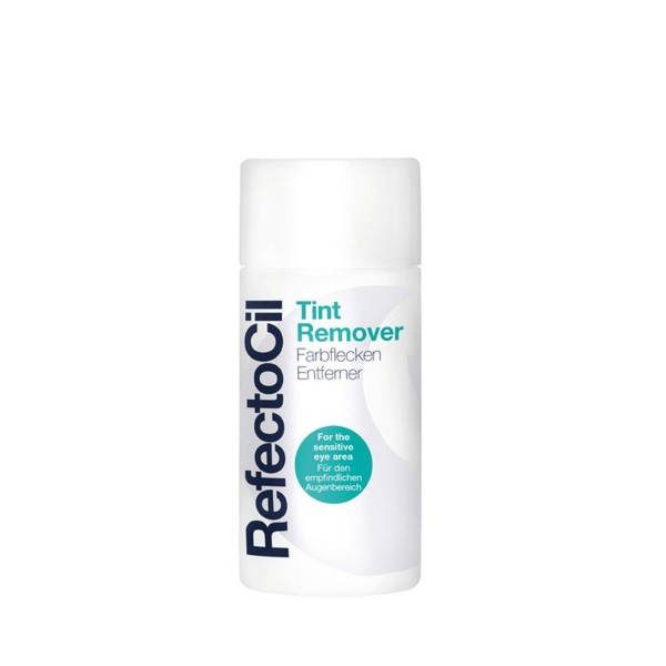 TEINT REMOVER RefectoCil