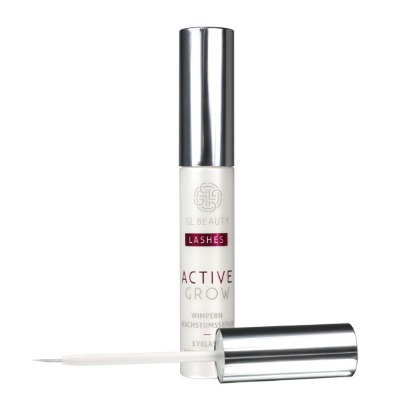 ACTIVE GROW Wimpernserum