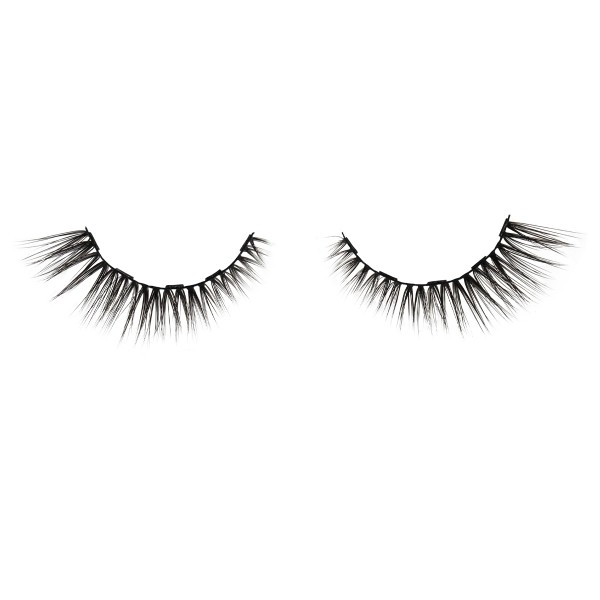 MAGNETIC LASHES SET | No. 1